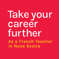 Take Your Career Further